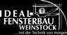 IDEAL-Logo-Grün