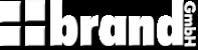 logo-brand-gmbh