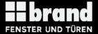 BRAND_Logo_Final_Schwarz_kurz